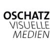 Oschatz Visuelle Medien GmbH & Co KG